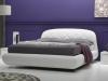 letto-imbottito-senza-camera-letto-lecce