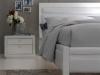letto-mod-line-giroletto-in-pelle-camera-letto-lecce