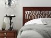 particolare-letto-camera-letto-lecce