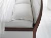 particolare-letto-line-camera-letto-lecce