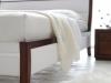 particolare-piede-letto-camera-letto-lecce