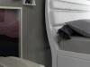 particolare-testiera-letto-camera-letto-lecce