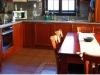 07-house-kitchen