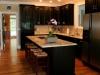 contemporary-kitchen-floor-plans-915x610