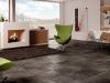 creative-ceramic-floor-tiles-arketipo