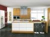 kitchen-floor-plan-with-black-tile-ideas