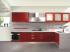 kitchen-floor-plans-picture-915x587