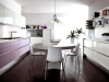 modern-violet-and-pink-kitchen-by-cucine-lube-7