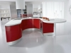 red-and-white-interior-in-kitchen-floor-plans-915x656
