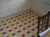 solid-cement-tile-kitchen-floor