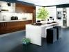 stunning-kitchen-floor-plans-915x686