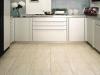 stylish-floor-tiles-design-for-modern-kitchen-floors-ideas-by-amtico-sedimentary-sandstone-light