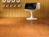 stylish-floor-tiles-design-for-modern-kitchen-floors-ideas-by-amtico-vintage-teak