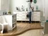 stylish-floor-tiles-design-for-modern-kitchen-floors-ideas-by