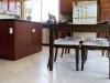 tile_kitchen_floor