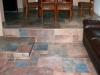 vintage-ceramic-tile