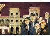 Piero Schirinzi grafica Lecce provincia