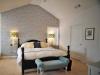 camera da letto lecce provincia