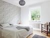 camere-letto-salento-2