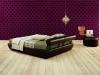 camere-letto-salento-3