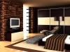 camere-letto-salento-4