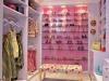 celebrity-closets