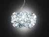 clizia-lampade-lecce-provincia-negozi-prezzi