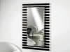Specchi specchio Lecce provincia
