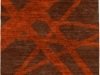 tappeto annodato a mano lecce