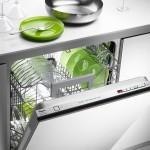 lavastoviglie lecce provincia