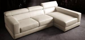 modello armonia divani provincia lecce