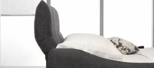 aurora divano letto negozio lecce provincia
