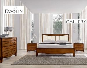 camere da letto lecce e provincia fasolin