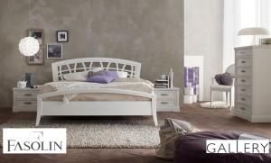 camere letto lecce provincia emma