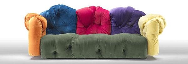 colore del divano lecce provincia