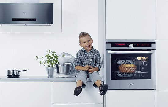 cucina moderna lecce