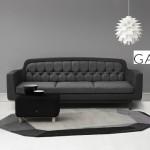 divani lecce provincia
