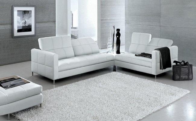 divani moderni lecce provincia