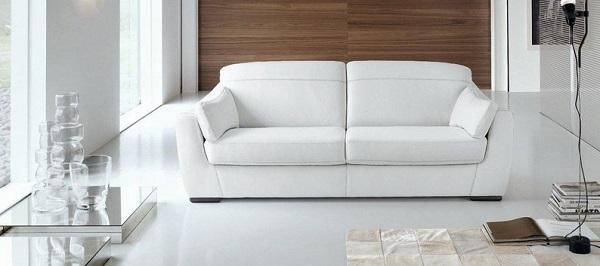 divano classico lecce provincia