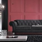 divano lecce provincia