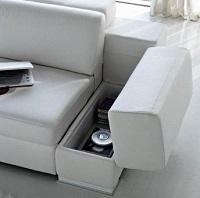 easy salotti lecce provincia divano
