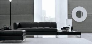 elite modello divano lecce