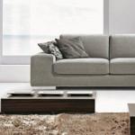 kronos negozi divani lecce provincia