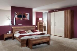 camere letto lecce
