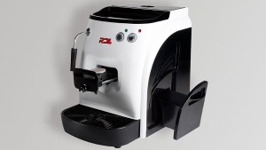 macchinetta per caffè in cucina lecce