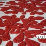 tappeti interno lecce provincia
