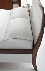 camera da letto lecce e provincia