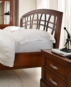 camere da letto a Lecce e provincia