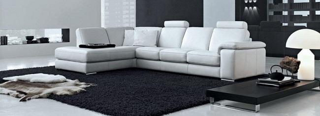 venere divani a lecce e provincia acquistare