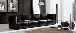 young negozi divani lecce provincia